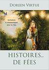 Télécharger le livre :  Histoires... de fées