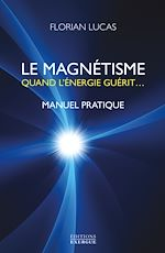 Download this eBook Le magnétisme