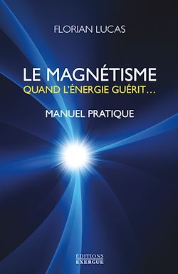 Download the eBook: Le magnétisme