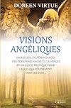 Télécharger le livre :  Visions angéliques