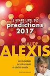 Télécharger le livre :  Le grand livre des prédictions 2017