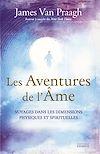 Télécharger le livre :  Les Aventures de l'âme