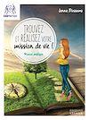 Télécharger le livre :  Trouvez et réalisez votre mission de vie