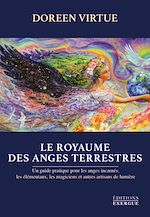 Download this eBook Le royaume des anges terrestres