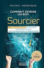 Download this eBook Comment devenir un bon sourcier