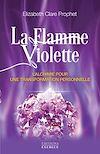 Télécharger le livre :  La flamme violette