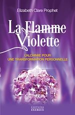 Download this eBook La flamme violette