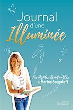 Download this eBook Journal d'une illuminée