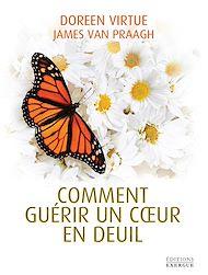Téléchargez le livre :  Comment guérir un coeur en deuil