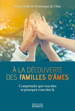 Download the eBook: À la découverte des famille d'âmes