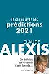 Télécharger le livre :  Le grand livre des prédictions 2021