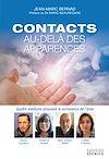 Télécharger le livre :  Contacts au-delà des apparences