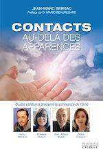 Téléchargez le livre :  Contacts au-delà des apparences
