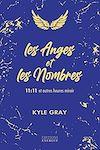 Télécharger le livre :  Les anges et les nombres