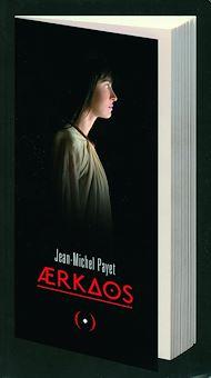 Téléchargez le livre :  Ærkaos