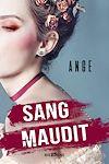 Télécharger le livre :  Sang maudit