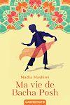 Télécharger le livre :  Ma vie de Bacha Posh