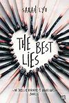 Télécharger le livre :  The Best Lies