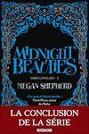 Télécharger le livre :  Midnight Beauties