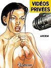 Télécharger le livre :  Vidéos privées