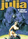Télécharger le livre :  Julia