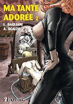 Download this eBook Ma tante adorée - Volume 2