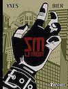 Télécharger le livre :  SM le maudit