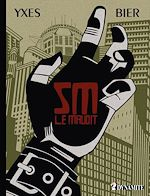 Download this eBook SM le maudit