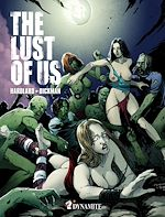 Download this eBook The Lust of us