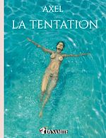 Download this eBook La Tentation