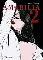 Download this eBook Amabilia - tome 2
