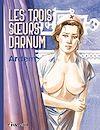 Télécharger le livre :  Les trois soeurs Darnum