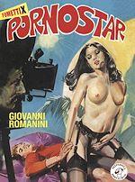 Téléchargez le livre :  Pornostar