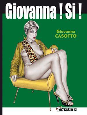 Téléchargez le livre :  Giovanna ! Si !