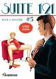 Téléchargez le livre numérique:  Suite 121 - épisode 1 - gratuit -