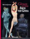 Télécharger le livre :  Les Carnets secrets de von Götha