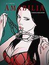 Télécharger le livre :  Amabilia - tome 2