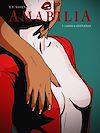 Télécharger le livre :  Amabilia - tome 3