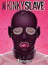 Télécharger le livre :  Kinky slave #1