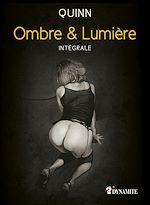 Download this eBook Ombre et Lumière - L'intégrale