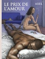 Download this eBook Le Prix de l'amour