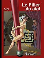 Download this eBook Le Pilier du ciel