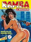 Télécharger le livre :  Ramba la mercenaire