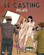 Télécharger le livre :  Le Casting