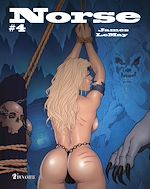 Download this eBook Norse - tome 4