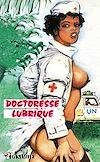 Télécharger le livre :  Doctoresse lubrique