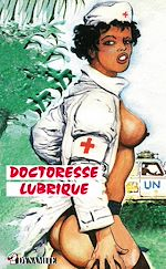 Download this eBook Doctoresse lubrique