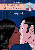 Download this eBook Les Histoires de cul de l'oncle Zague - Episode 7