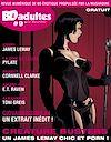 Télécharger le livre :  BD-adultes, revue numérique de BD érotique #9