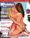 Télécharger le livre :  BD-adultes, revue numérique de BD érotique #10